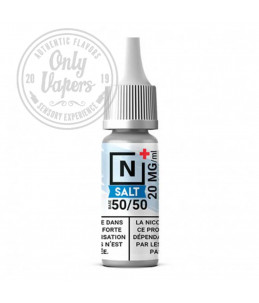 Neopro NicoSalt N+ 10ml 20mg