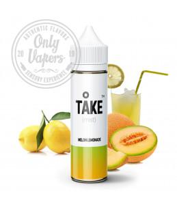 Pro Vape Melon Lemonade 50ml