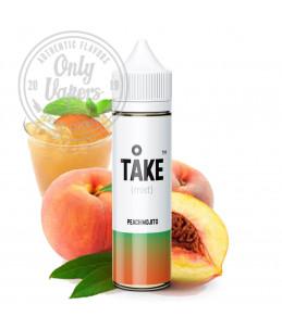 Pro Vape Peach Mojito 50ml