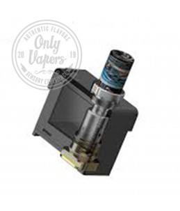 Smoant Pasito Cartucho 2ml