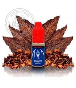 Halo Aroma Torque 56 10ml