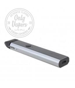 Uwell Caliburn Portable System Kit 520 mAh Silver