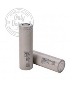 Samsung Batería 21700 30T 3000mAh 4.2V