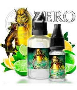 A&L Aroma Oni- Zero 30ml