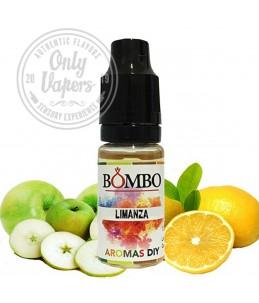 Bombo Aroma Limanza 10ml