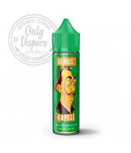 Pro Vape Vapeli 50 ml