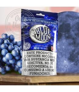Oil4Vap Blue Moon (Pack de Sales)