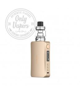 Vaporesso Gen 220W + SKRR-S Kit Gold
