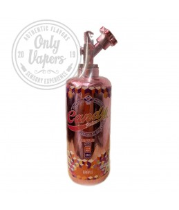 Candy Juice Graple 50ml