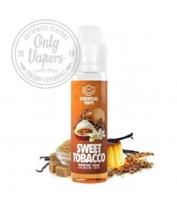 Bombo Sweet Tobacco 50ml
