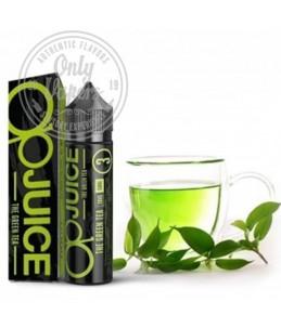 Fcukin' Flava The Green Tea 50ml Op Juice