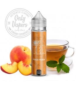 Twist Tea Pekoe Peach 50ml