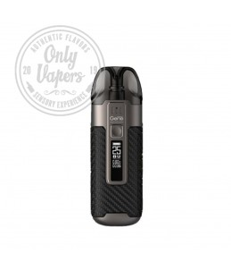 Voopoo Argus Air Pod Kit Carbon Fiber