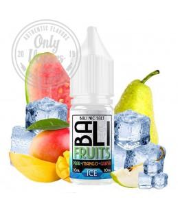 Kings Crest Sales Pear + Mango + Guava Ice 10ml