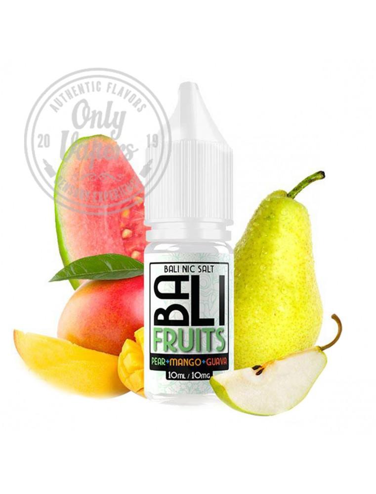 Kings Crest Sales Pear + Mango + Guava 10ml