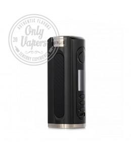 Lost Vape Mod Grus 100W Black Carbon Fiber