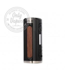 Lost Vape Mod Grus 100W Black Walnut Wood