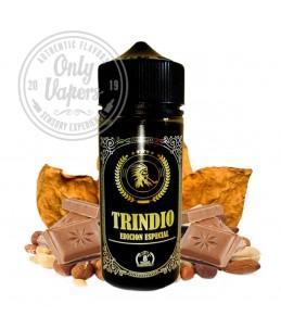 Shaman Juice Trindio Reserve 100ml
