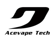 Acevape Tech