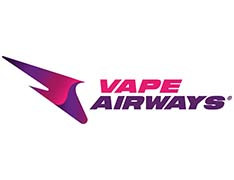 Vape Airways