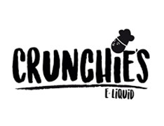 Crunchie´s E-liquid