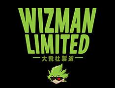 Wizman Limited