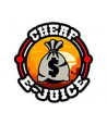 Cheap E-juice