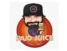 Pajo Juice