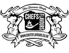 Chef´s Flavours