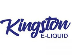 Kingston E-Liquid