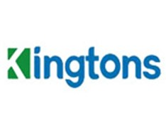 Kingtons