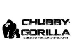 Chubby Gorila