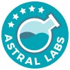 Astral Labs