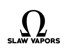 Ohm Slaw Vapors