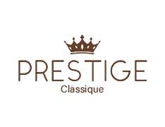 Prestige Classique