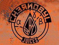 Chernobyl Juices