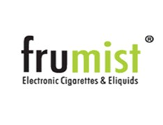 Frumist Fruit Series