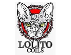 Lolito Coils