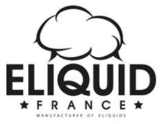 E liquid France