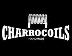 Charro Coils