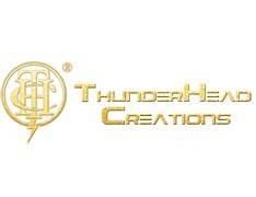 Thunder Head Creations